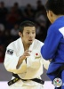 Naohisa Takato (JPN) - IJF Grand Slam Moscow (2012, RUS) - © IJF Media Team, International Judo Federation