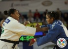 Maria Suelen Altheman (BRA) - IJF Grand Slam Moscow (2012, RUS) - © IJF Media Team, International Judo Federation