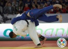 Ilias Iliadis (GRE) - IJF Grand Slam Moscow (2012, RUS) - © IJF Media Team, IJF
