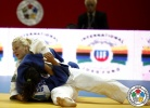 Kayla Harrison (USA) - IJF Grand Slam Rio de Janeiro (2012, BRA) - © IJF Media Team, International Judo Federation