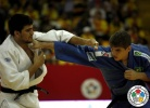 Hector Campos (ARG), Eduardo Bettoni (BRA) - IJF Grand Slam Rio de Janeiro (2012, BRA) - © IJF Media Team, International Judo Federation