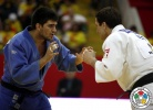 Hector Campos (ARG) - IJF Grand Slam Rio de Janeiro (2012, BRA) - © IJF Media Team, International Judo Federation