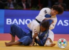 Tomoko Fukumi (JPN) - Grand Slam Paris (2012, FRA) - © IJF Media Team, International Judo Federation
