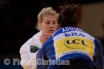 Kayla Harrison (USA) - Grand Slam Paris (2012, FRA) - © Christian Fidler