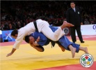 Tuvshinbayar Naidan (MGL) - Grand Slam Paris (2012, FRA) - © IJF Media Team, International Judo Federation
