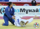 Mayra Aguiar (BRA) - IJF World Masters Almaty (2012, KAZ) - © IJF Media Team, International Judo Federation
