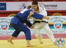 Maxim Rakov (KAZ) - IJF World Masters Almaty (2012, KAZ) - © IJF Media Team, International Judo Federation