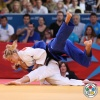 Automne Pavia (FRA) - Olympic Games London (2012, GBR) - © IJF Media Team, IJF