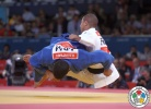 Hovhannes Davtyan (ARM) - Olympic Games London (2012, GBR) - © IJF Media Team, International Judo Federation