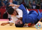 Lasha Shavdatuashvili (GEO) - Olympic Games London (2012, GBR) - © IJF Media Team, IJF
