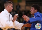 Miklós Ungvári (HUN), Lasha Shavdatuashvili (GEO) - Olympic Games London (2012, GBR) - © IJF Media Team, IJF