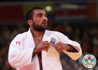 Ilias Iliadis (GRE),  MODESTY (IJF) - Olympic Games London (2012, GBR) - © IJF Media Team, International Judo Federation