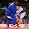 Janusz Wojnarowicz (POL) - Olympic Games London (2012, GBR) - © IJF Media Team, International Judo Federation