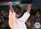 Rafael Silva (BRA) - Olympic Games London (2012, GBR) - © IJF Media Team, International Judo Federation