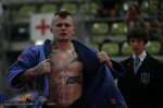 Daniel Williams (GBR), Judo Tattoo (IJF) - European Cup Sindelfingen (2013, GER) - © Klaus Müller, Watch: https://km-pics.de/