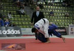Tal Flicker (ISR) - European Cup Sindelfingen (2013, GER) - © Klaus Müller, Watch: https://km-pics.de/