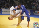 Tal Flicker (ISR) - European Open Bucharest (2013, ROU) - © IJF Media Team, International Judo Federation
