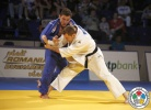 Sven Maresch (GER) - European Open Bucharest (2013, ROU) - © IJF Media Team, IJF