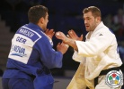 Joachim Bottieau (BEL) - European Open Bucharest (2013, ROU) - © IJF Media Team, IJF