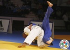 Jorge Fonseca (POR) - European Open Bucharest (2013, ROU) - © IJF Media Team, International Judo Federation