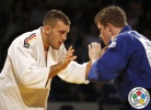 Karl-Richard Frey (GER) - European Open Bucharest (2013, ROU) - © IJF Media Team, International Judo Federation