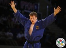 Dino Pfeiffer (GER) - European Open Bucharest (2013, ROU) - © IJF Media Team, International Judo Federation