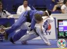 Philip Awiti-Alcaraz (GBR) - European Open Bucharest (2013, ROU) - © IJF Media Team, International Judo Federation