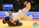 Arsen Galstyan (RUS), Sharafuddin Lutfillaev (UZB) - Grand Prix Abu Dhabi (2013, UAE) - © IJF Media Team, IJF