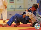 Noël Van 't End (NED) - Grand Prix Abu Dhabi (2013, UAE) - © IJF Media Team, International Judo Federation