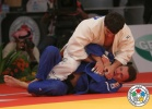 Sergiu Toma (UAE) - Grand Prix Abu Dhabi (2013, UAE) - © IJF Media Team, International Judo Federation