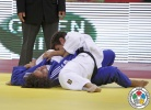 Ilse Heylen (BEL) - Grand Prix Almaty (2013, KAZ) - © IJF Media Team, IJF
