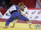 Shira Rishony (ISR) - Grand Prix Almaty (2013, KAZ) - © IJF Media Team, International Judo Federation