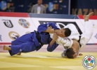 Batgerel Battsetseg (MGL) - Grand Prix Almaty (2013, KAZ) - © IJF Media Team, International Judo Federation