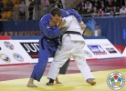 Dzmitry Shershan (BLR) - Grand Prix Almaty (2013, KAZ) - © IJF Media Team, International Judo Federation