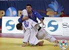 Bekzhan Abdualiev (KAZ) - Grand Prix Almaty (2013, KAZ) - © IJF Media Team, International Judo Federation