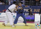 Maxim Rakov (KAZ) - Grand Prix Almaty (2013, KAZ) - © IJF Media Team, International Judo Federation