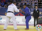 Yerzhan Shynkeyev (KAZ) - Grand Prix Almaty (2013, KAZ) - © IJF Media Team, International Judo Federation