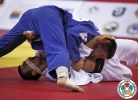Uuganbaatar Otgonbaatar (MGL) - Grand Prix Almaty (2013, KAZ) - © IJF Media Team, International Judo Federation