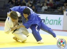 Sagi Muki (ISR), Rok Draksic (SLO) - Grand Prix Düsseldorf (2013, GER) - © IJF Media Team, International Judo Federation