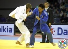 Joachim Bottieau (BEL), Jae-Bum Kim (KOR) - Grand Prix Düsseldorf (2013, GER) - © IJF Media Team, IJF