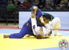 Ilias Iliadis (GRE) - Grand Prix Düsseldorf (2013, GER) - © IJF Media Team, IJF