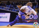 Mia Hermansson (SWE) - Grand Prix Jeju (2013, KOR) - © IJF Media Team, International Judo Federation