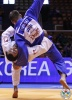 Ilias Iliadis (GRE) - Grand Prix Jeju (2013, KOR) - © IJF Media Team, IJF