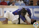 Hedvig Karakas (HUN) - Grand Prix Miami (2013, USA) - © IJF Media Team, International Judo Federation