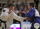 Hedvig Karakas (HUN), Marti Malloy (USA) - Grand Prix Miami (2013, USA) - © IJF Media Team, International Judo Federation