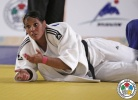 Onix Cortés Aldama (CUB) - Grand Prix Miami (2013, USA) - © IJF Media Team, International Judo Federation