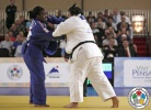 Emilie Andeol (FRA) - Grand Prix Miami (2013, USA) - © IJF Media Team, IJF