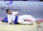 Adlan Bisultanov (RUS) - Grand Prix Qingdao (2013, CHN) - © IJF Media Team, International Judo Federation