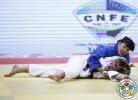 Cuijuan Shi (CHN) - Grand Prix Qingdao (2013, CHN) - © IJF Media Team, International Judo Federation