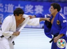 Sergiu Toma (UAE), Sven Maresch (GER) - Grand Prix Qingdao (2013, CHN) - © IJF Media Team, International Judo Federation